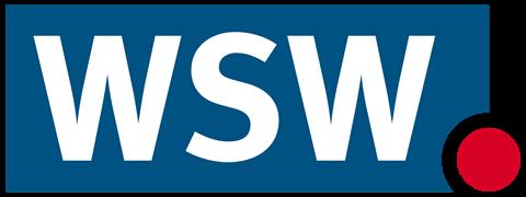 Wuppertaler Stadtwerke