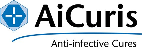 Aicuris GmbH & Co.KG