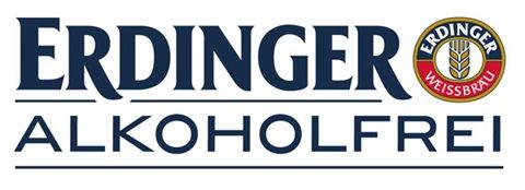 Erdinger Alkoholfrei